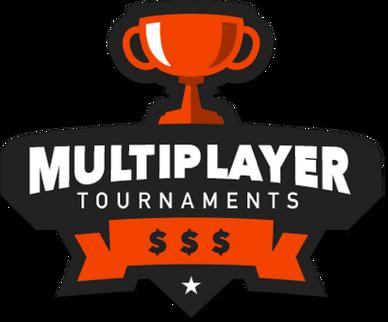 TCK Prize Tournament