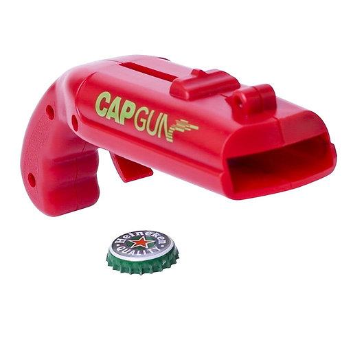 Cap-a-pult Launcher
