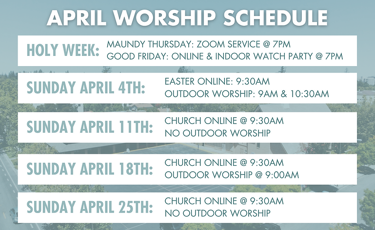 April Worship Schedule (1).png