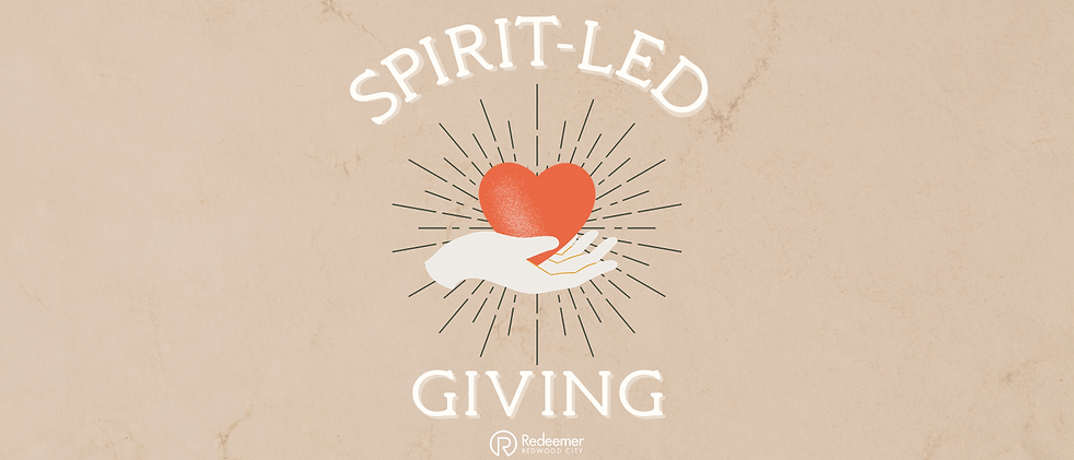 Copy of spirit-led giving (5).png