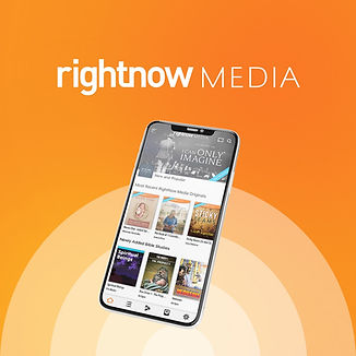 RightNow-Media_Image.jpg
