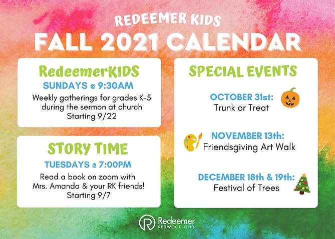 Redeemer kids schedule (1).png
