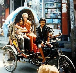 rana rickshaw3.jpg