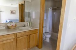 bathroom-1-300x200