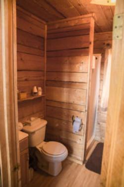 bathroom-200x300