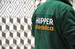 HIPPER_ekipa_tuchola (45).JPG