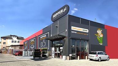 Budynek Hipper_wizka.jpg