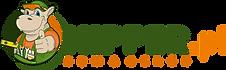 6346_Logo Hipper FINAL.png