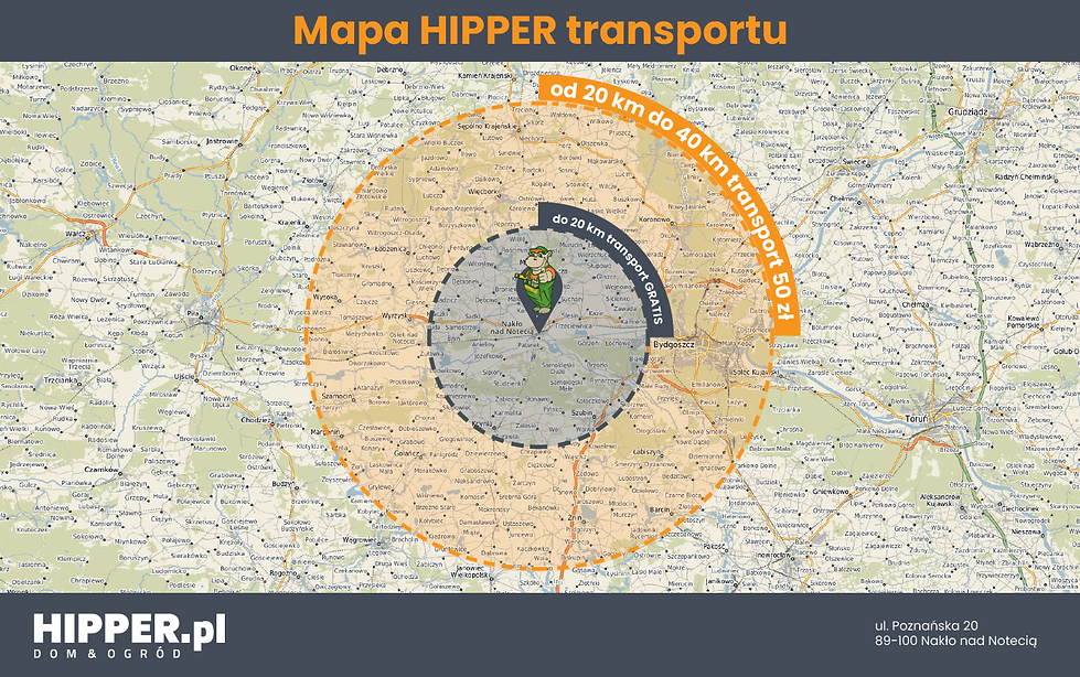 Hipper transport Nakło.png