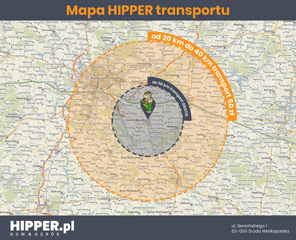 Transport Środa WLKP.png