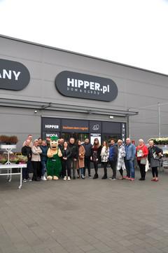 HIPPER_ekipa_tuchola (20).JPG