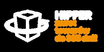 6669_2021_01_HIPPER zwrot_v-2.png