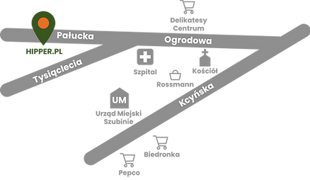 Mapka Szubin.png