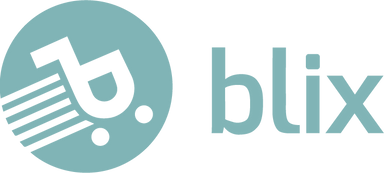 logo blix.png