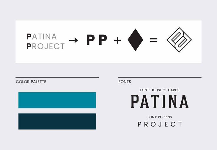 Patina3.jpg
