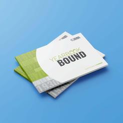 YB Sales Brochure-TN.jpg