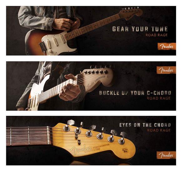 Fender Billboard.jpg