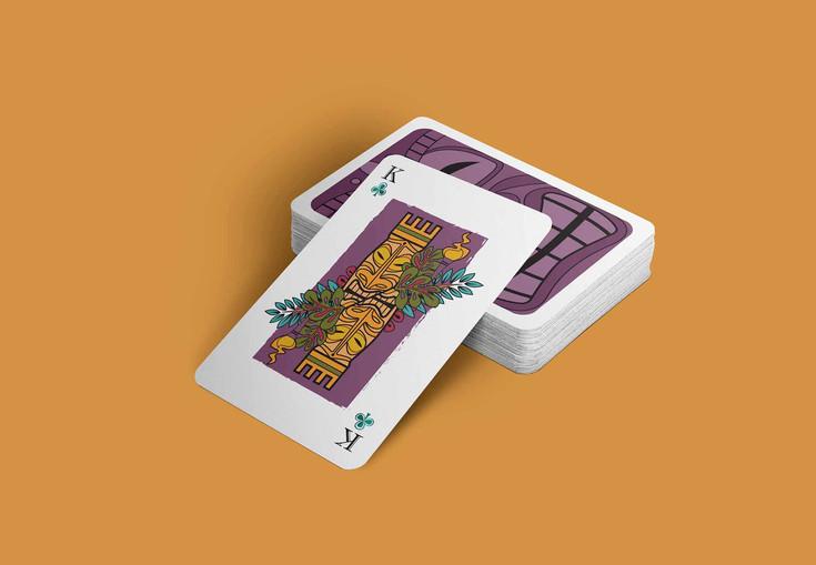 card4.jpg