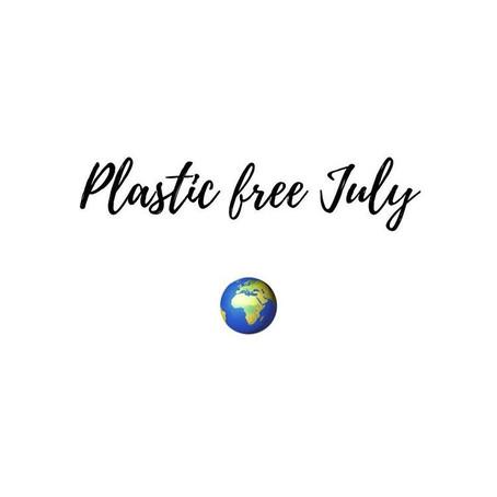 1 mois sans plastique c'est possible ?
