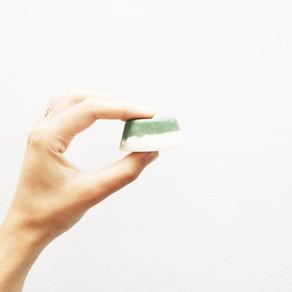 Fabriquer son propre savon pour le corps