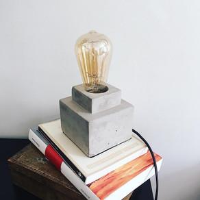 Éteindre la lumière en sortant d'une pièce