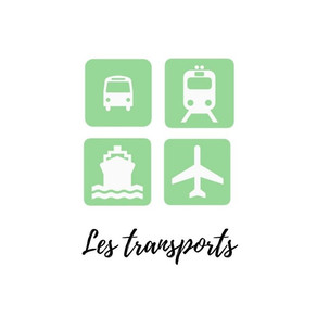 Choisir un mode de transport éco responsable