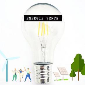 Changer de fournisseur d'électricité et de gaz