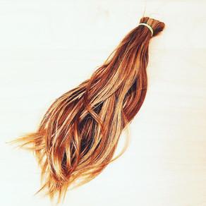 Un geste solidaire : donner ses cheveux aux cancéreux