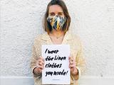 Matière textile durable : le lin