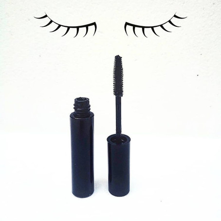 Faire son mascara maison