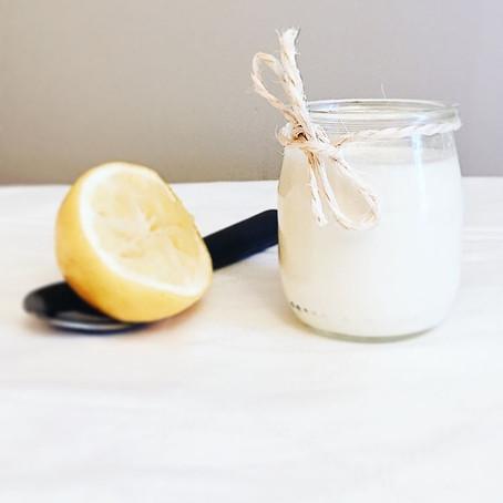 Les yaourts maison : rapide, facile et sans yaourtière