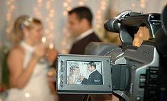 Criação de VideoClipes, Criação de Vídeos Retrospectiva, Cobertura fotográfica de Eventos, Filmagem de Eventos, Criação de Vídeos Institucionais, Edição de Vídeos, Criação de Animações, Conversão de fitas