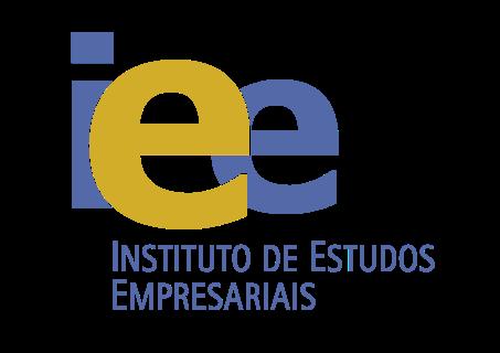 Instituto de Estudos Empresariais
