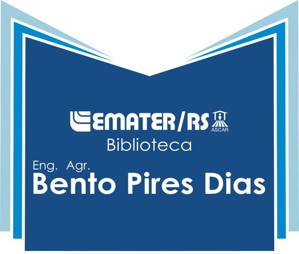 Biblioteca Emater