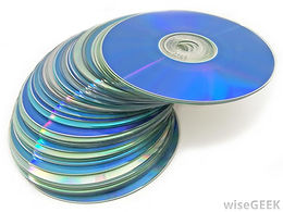 Duplicação de dvd,cópia de dvd,