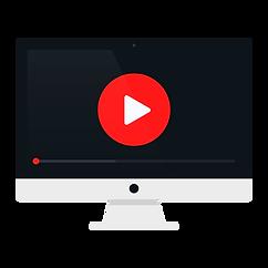 videomaker.png
