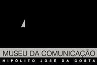 Museu das Comunicações do RS