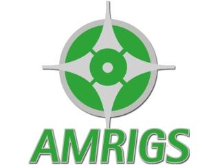 Amrigs