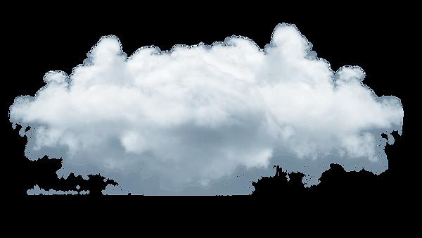 CloudBig.png