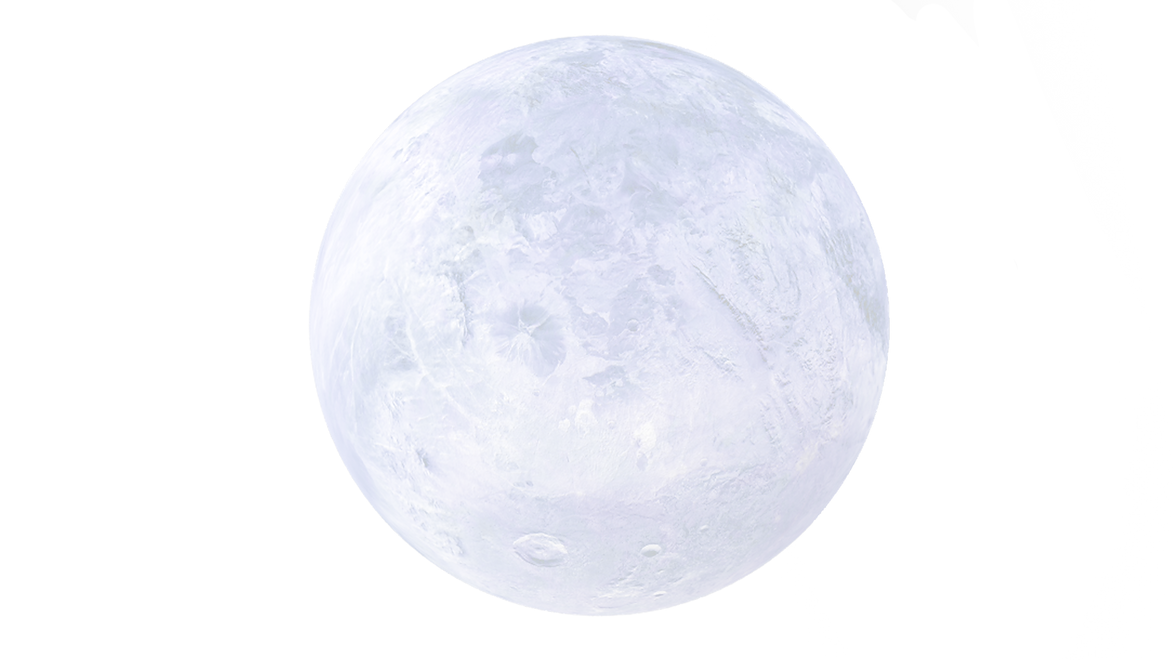 Planet_Opaque.png