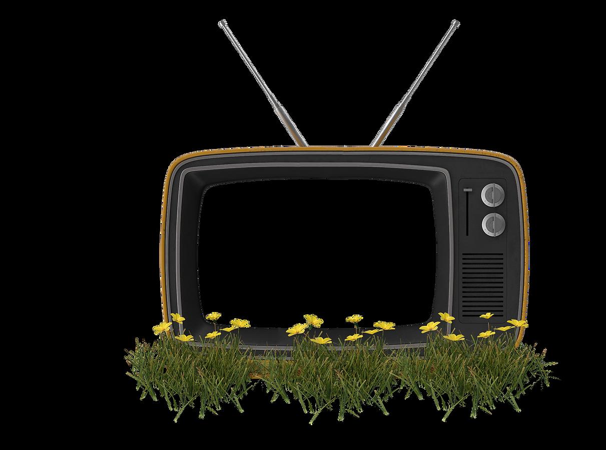 TvScreen_Edit.png
