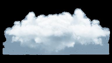 Cloud_FullOpacity.png