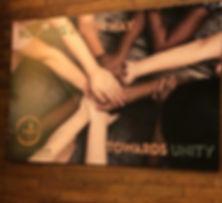 Unity pic.jpg