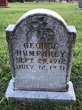 George Humphrey.jpg