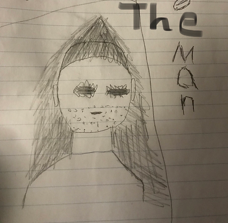 drawing of the man.png