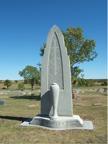 ramsey headstone 1.png