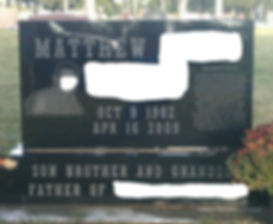 MW headstone.jpeg