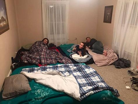 Sleep over beds.jpg