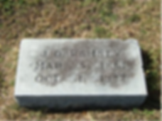ramsey headstone 2.png