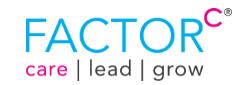 factor c.png